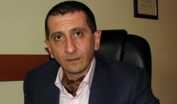 Картинки по запросу փաստաբան ալեքսանդր սիրունյան