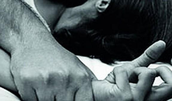 Կալանավորվել է ԲԿ-ում 18-ամյա աղջկան բռնաբարելու փորձ կատարելու համար մեղադրվող բժիշկը