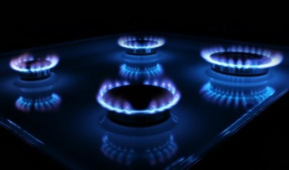 С 1 января 2017 г. в Армении начнет действовать новый тариф на газ