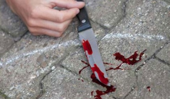 Բացահայտվել է Լոռու մարզում երեք երիտասարդների դանակահարությունը