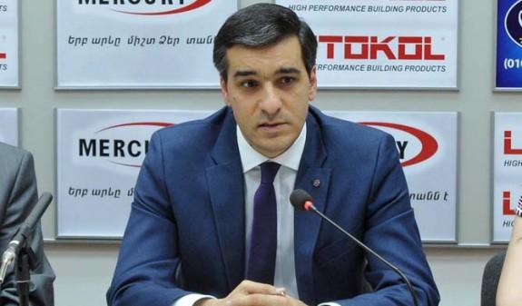 Омбудсмен Армении: Государство должно прилагать больше усилий для защиты прав заключенных