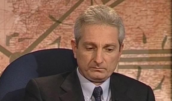Прогноз: Веттинг станет тяжелым испытанием для Армении