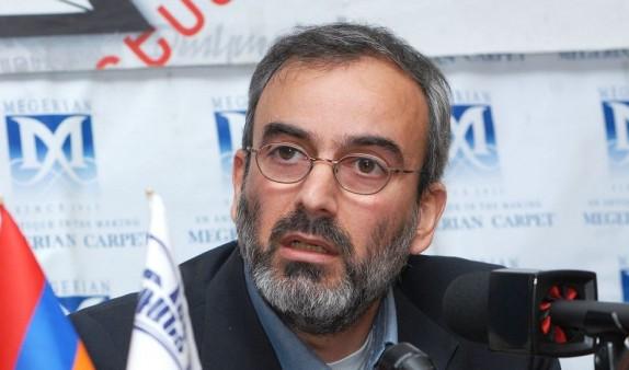 Прокурор продлил сроки ознакомления с материалами по делу Жирайра Сефиляна