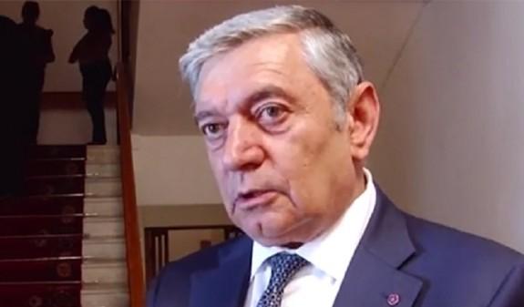 Глава МЧС Армении: ДТП в Грузии говорит о неосторожности и безразличном поведении