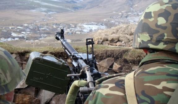 УКРОТИТЬ СТРОПТИВОГО: Императив – принудить Азербайджан к миру