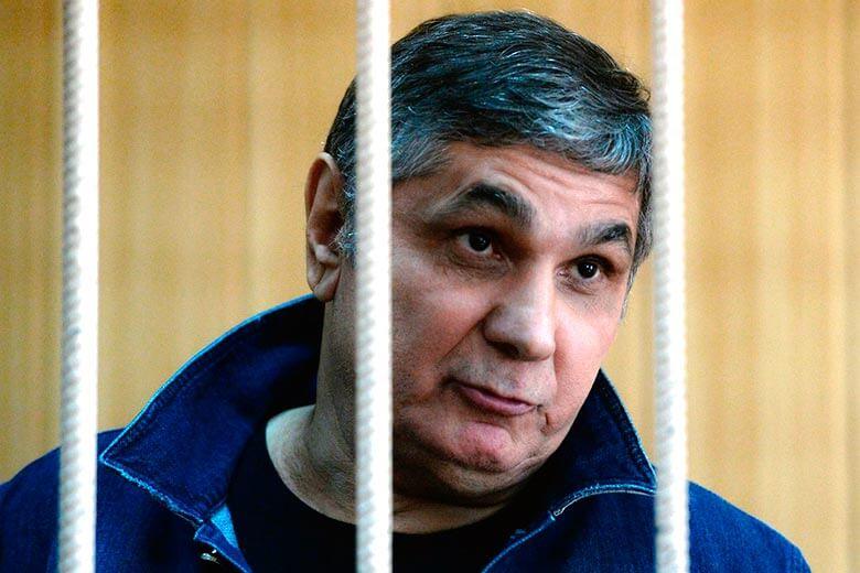 остановимся в москве задержали сообщников криминального авторитета шакро молодого можно вязать