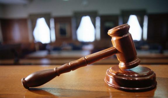 Казахстанский суд приговорил семерых участников терактов в Актобе к пожизненному заключению