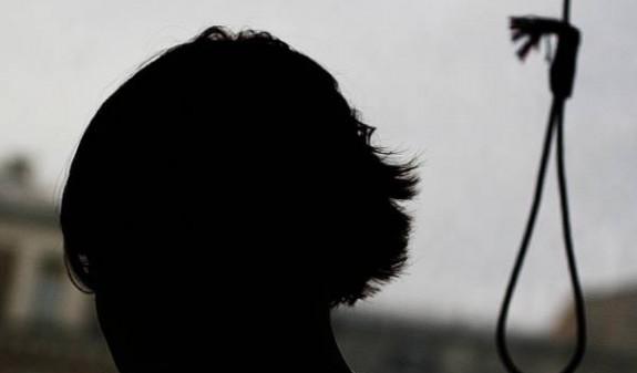 «Հայկական ժամանակ». Հարցաքննվել է երկու երեխաներին խեղդամահ արած, ապա ինքնասպան եղած կնոջ ամուսինը