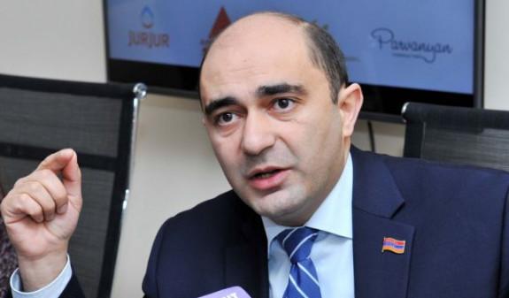 Депутат от блока «Выход»: Заявления Ильхама Алиева не вызывают доверия
