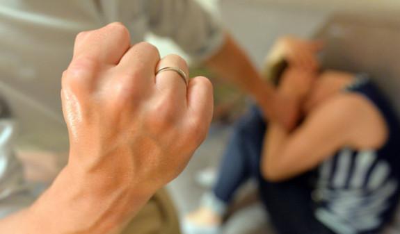 Արարատի մարզում դաժանաբար սպանված 30–ամյա կինը հղի է եղել. նոր մանրամասներ աղմկահարույց դեպքից
