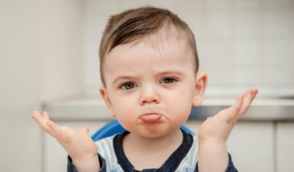 Եղավ առաջարկˋ ամեն երեխայի ծննդից հետո նվազեցնել ծնողի եկամտահարկը
