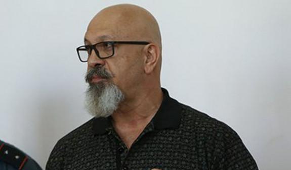 Каро Егнукян освобожден под залог в размере 10 млн драмов