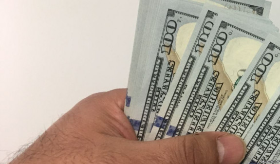 Image result for деньги в армении
