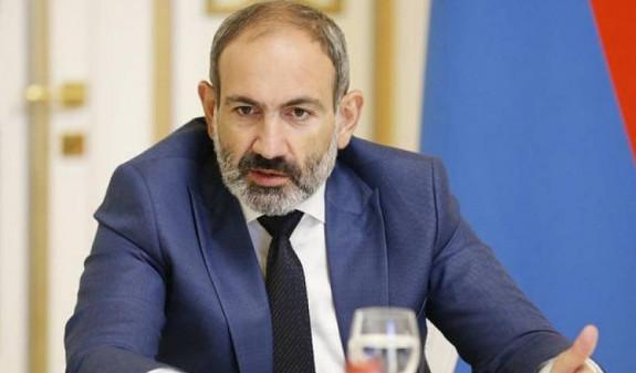 Пашинян рассказал о росте доходов госбюджета