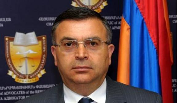 Защита обжаловала решение об аресте судьи, обвиняемого во взяточничестве