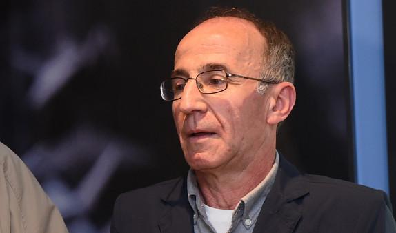 Председателем Совета Общественной телерадиокомпании Армении избран Ара Ширинян