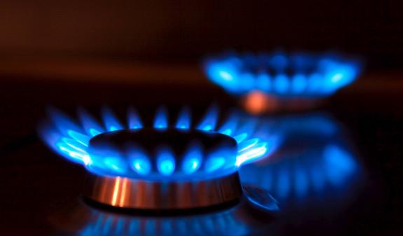 Армения хочет перейти на пятилетнее соглашение по цене на газ с «Газпромом»