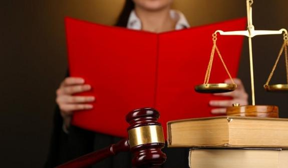 Россиянин обвинил судью в чрезмерной сексуальности