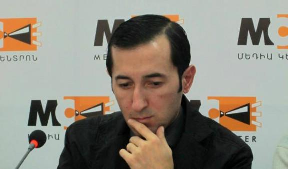 """Адвокат директора компании """"Спайка"""" прокомментировал арест своего подзащитного"""