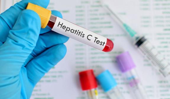 Грузию признали образцовой страной в борьбе с гепатитом С