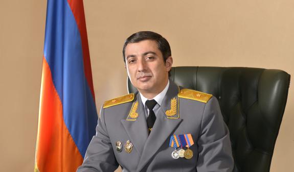 В офисе Миграна Погосяна призвали не тратить зря госресурсы