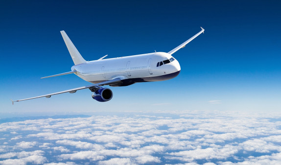 Гражданина Армении оштрафовали за курение в самолете во время перелета из Москвы в Тюмень