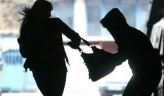 Двое армян из Грузии угодили под суд за разбойное нападение на женщину в Ереване