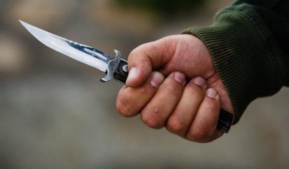 Задержан подозреваемый в убийстве школьника в Ташире