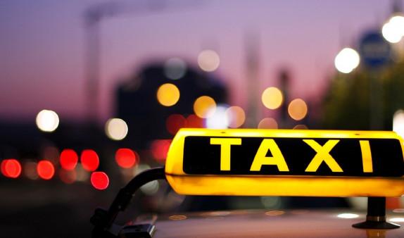 В Москве задержали таксиста, пытавшегося изнасиловать известную спортсменку