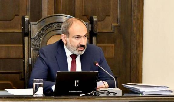 АРМЕНИЯ: Антимонопольная комиссия Армении начала проверки на рынке бензина и газа