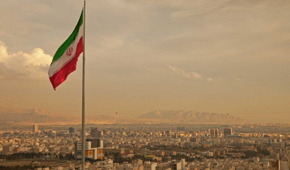 Иран официально приостановил выполнение части обязательств по ядерной сделке - СМИ