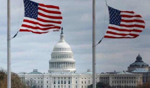 В Конгрессе США предложили ввести санкции против Турции