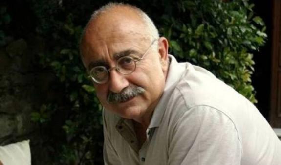 Бежавший из турецкой тюрьмы Севан Нишанян получил армянский паспорт