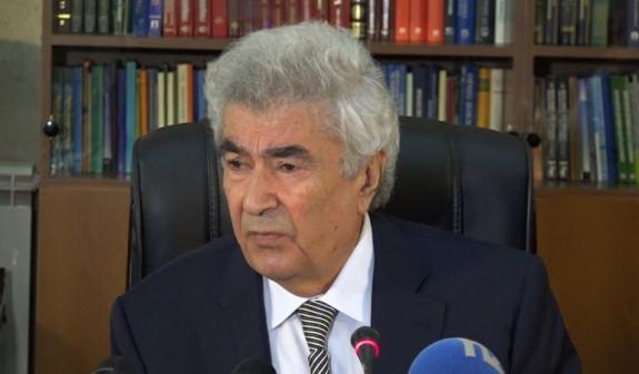 В Ереване проходит акция с требованием отставки Гагика Арутюняна