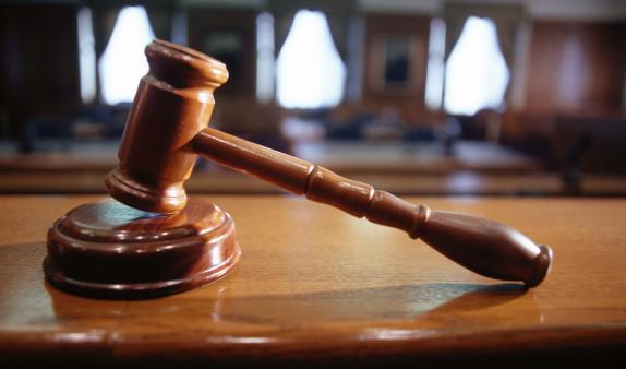Суд в Москве арестовал трех фигурантов дела об убийстве бывшего спецназовца ГРУ