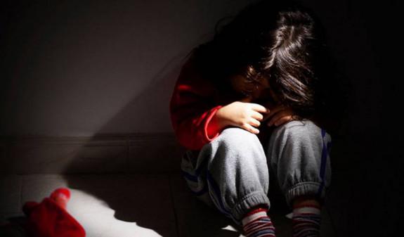 Երեւանում «Հանրապետական թիվ 1 հատուկ կրթահամալիրում» 10 -ամյա տղան ենթարկվել է սեռական բռնության