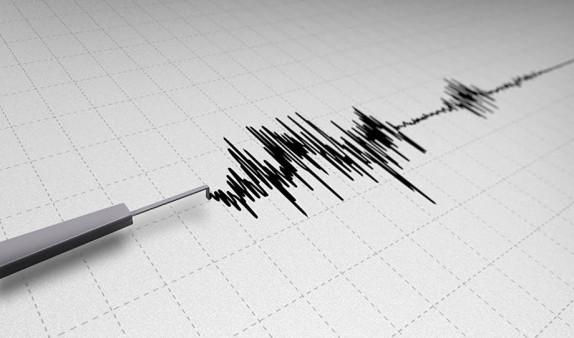 Землетрясение в Азербайджане ощущалось и в Арцахе