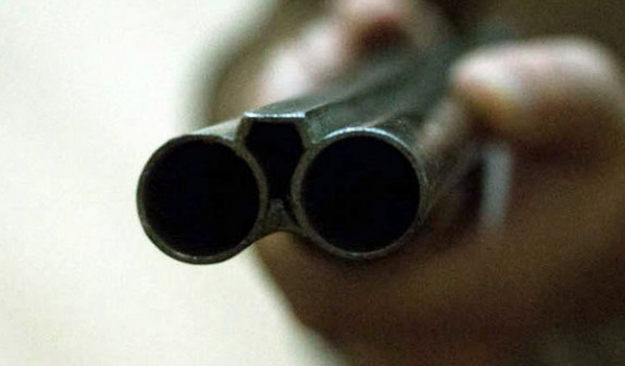 В Якутии пенсионер убил семью соседа по даче и покончил с собой