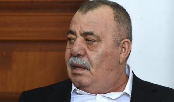 Апелляционный суд Армении приступил к рассмотрению жалобы на арест Манвела Григоряна