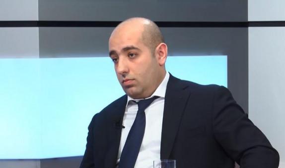 Адвокат Кочаряна сообщил об отправке в ЕСПЧ новых материалов в рамках предыдущей жалобы