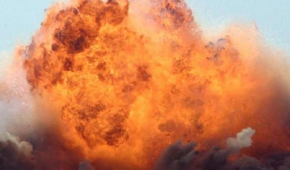 30 человек погибли и поболее 40 ранены в итоге тройного теракта в Нигерии