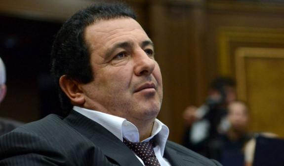 Решения об очередном вызове лидера Гагика Царукяна на допрос пока нет - СК