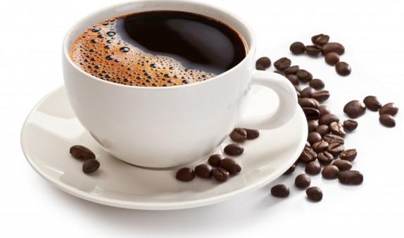 Ученые рассказали о новых полезных свойствах кофе
