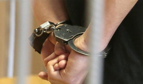 В Москве арестовали еще одного грабителя, травившего людей психотропами