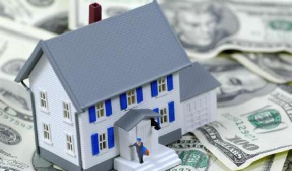 АРМЕНИЯ: Спад наблюдается на рынке недвижимости в Армении