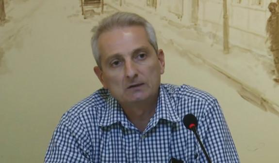 АРМЕНИЯ: Адвокат прокомментировал решение КС о невозможности участия Ваге Григоряна в рассмотрении заявлений Кочаряна