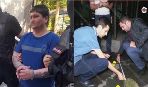 Մոսկվայում սպանված Բոլյանը եղել է Մասիվցի Անդիկի սպանության կազմակերպիչը. «Ժողովուրդ»