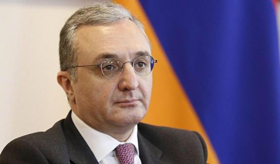 Глава МИД Армении в Арцахе встретится с представителями Союза армянских беженцев из Азербайджана