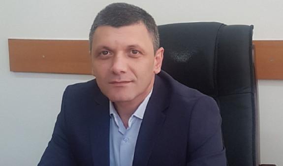 Обвиняемого во взяточничестве бывшего замглавы Минздрава Армении освободят под залог в 15 млн драмов