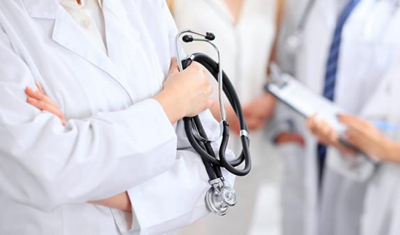 Ոչ մի պարագայում մի դիմեք ինքնակոչ «բժիշկների», հեքիմների ծառայությանը